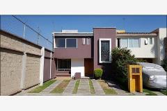 Foto de casa en venta en  , san jorge, cuautlancingo, puebla, 4477506 No. 01
