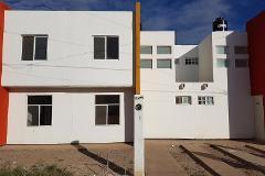 Foto de casa en venta en  , san jorge, durango, durango, 2604182 No. 01