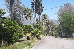 Foto de terreno habitacional en venta en  , san jorge, monterrey, nuevo león, 3100407 No. 01