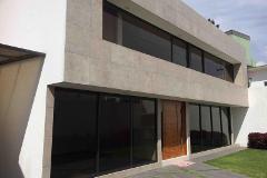 Foto de casa en venta en san josé 135, san carlos, metepec, méxico, 0 No. 01