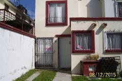 Foto de casa en venta en san jose 14, real del valle, tlajomulco de zúñiga, jalisco, 4594005 No. 01