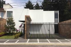 Foto de casa en venta en san josé 183, san carlos, metepec, méxico, 0 No. 01