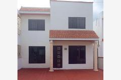 Foto de casa en venta en san josé 5, san joaquín, carmen, campeche, 4515594 No. 01