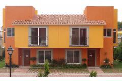 Foto de casa en venta en  , san josé buenavista, cuautitlán izcalli, méxico, 2892505 No. 01