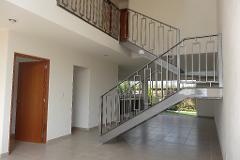 Foto de casa en venta en  , san josé buenavista, cuautitlán izcalli, méxico, 2892519 No. 02