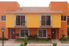 Foto de casa en venta en  , san josé buenavista, cuautitlán izcalli, méxico, 3520283 No. 01