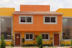 Foto de casa en venta en  , san josé buenavista, cuautitlán izcalli, méxico, 3520676 No. 01