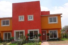 Foto de casa en venta en  , san josé buenavista, cuautitlán izcalli, méxico, 3594636 No. 01