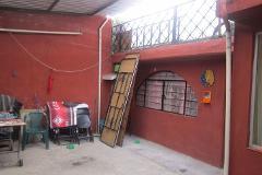 Foto de casa en venta en  , san josé buenavista, cuautitlán izcalli, méxico, 3963359 No. 01