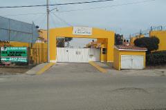 Foto de casa en venta en  , san josé buenavista, cuautitlán izcalli, méxico, 4672449 No. 01