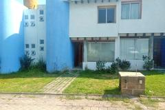 Foto de casa en venta en  , san josé buenavista, cuautitlán izcalli, méxico, 0 No. 01