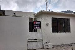 Foto de casa en venta en  , san josé buenavista, san cristóbal de las casas, chiapas, 0 No. 01