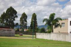 Foto de terreno habitacional en venta en  , san josé carpintero, puebla, puebla, 0 No. 01