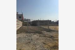 Foto de terreno habitacional en venta en  , san josé chapulco, puebla, puebla, 4574731 No. 01