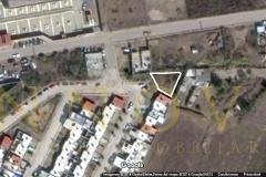 Foto de terreno habitacional en venta en  , san josé de cervera, guanajuato, guanajuato, 1334797 No. 01