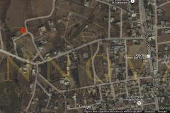 Foto de terreno habitacional en venta en  , san josé de cervera, guanajuato, guanajuato, 3160907 No. 01