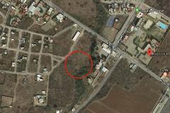 Foto de terreno habitacional en venta en  , san josé de cervera, guanajuato, guanajuato, 0 No. 01