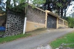 Foto de casa en venta en  , san josé de la montaña, huitzilac, morelos, 3856731 No. 01