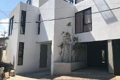 Foto de departamento en venta en  , san josé de los cedros, cuajimalpa de morelos, distrito federal, 4295884 No. 01
