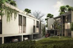 Foto de departamento en venta en  , san josé de los cedros, cuajimalpa de morelos, distrito federal, 4674366 No. 01