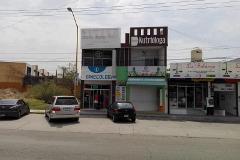 Foto de local en venta en  , san josé de pozo bravo, aguascalientes, aguascalientes, 0 No. 01