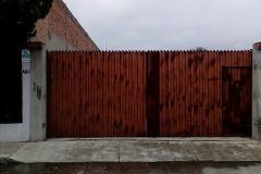 Foto de terreno habitacional en venta en  , san josé del arenal, aguascalientes, aguascalientes, 3828666 No. 01