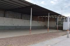 Foto de terreno comercial en renta en  , san josé del arenal, aguascalientes, aguascalientes, 0 No. 01