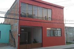 Foto de casa en venta en  , san josé del arenal, aguascalientes, aguascalientes, 0 No. 01