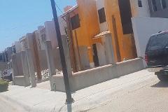 Foto de casa en venta en  , san josé del cabo centro, los cabos, baja california sur, 3582991 No. 01