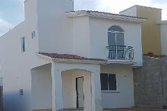 Foto de casa en venta en  , san josé del cabo centro, los cabos, baja california sur, 3606019 No. 01