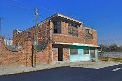 Foto de casa en venta en san jose del calvo , nueva san salvador, puebla, puebla, 4620809 No. 01