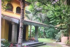Foto de casa en renta en  , san josé del puente, puebla, puebla, 0 No. 01