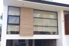 Foto de casa en venta en  , san jose del tajo, tlajomulco de zúñiga, jalisco, 4570806 No. 01