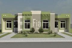 Foto de casa en venta en  , san josé del valle, bahía de banderas, nayarit, 1357337 No. 01