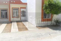 Foto de casa en venta en  , san josé del valle, bahía de banderas, nayarit, 3738546 No. 01