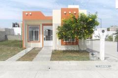 Foto de casa en venta en  , san josé del valle, bahía de banderas, nayarit, 3739984 No. 01