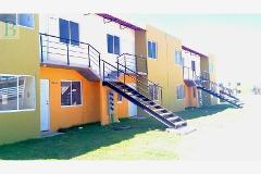 Foto de departamento en venta en  , san josé del valle, bahía de banderas, nayarit, 4205665 No. 01
