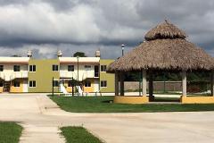 Foto de casa en venta en  , san josé del valle, bahía de banderas, nayarit, 4238826 No. 01