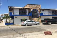 Foto de casa en venta en  , san josé del valle, bahía de banderas, nayarit, 4348336 No. 01
