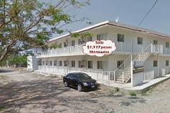 Foto de departamento en venta en  , san josé del valle, bahía de banderas, nayarit, 4367692 No. 01