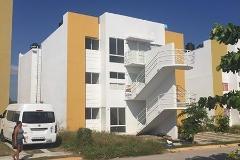 Foto de casa en venta en  , san josé del valle, bahía de banderas, nayarit, 4466227 No. 01