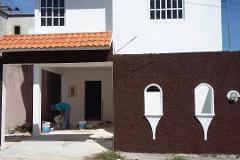 Foto de casa en venta en  , san josé el alto, campeche, campeche, 4567183 No. 01