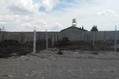 Foto de terreno habitacional en venta en  , san josé el alto, querétaro, querétaro, 3393887 No. 01