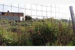 Foto de terreno habitacional en venta en  , san josé el alto, querétaro, querétaro, 4507345 No. 01