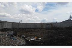 Foto de terreno habitacional en venta en  , san josé el alto, querétaro, querétaro, 4514341 No. 01