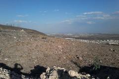 Foto de terreno comercial en venta en  , san josé el alto, querétaro, querétaro, 4516653 No. 01