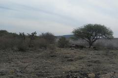 Foto de terreno comercial en venta en  , san josé el alto, querétaro, querétaro, 4517572 No. 01