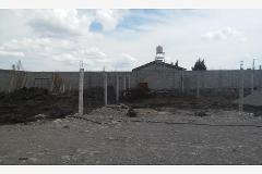 Foto de terreno habitacional en venta en  , san josé el alto, querétaro, querétaro, 4593859 No. 01