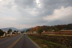 Foto de terreno comercial en venta en  , san josé el llanito, lerma, méxico, 0 No. 01