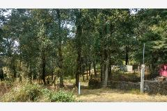 Foto de terreno habitacional en venta en san josé en la montaña 400, san josé de la montaña, huitzilac, morelos, 3417173 No. 01